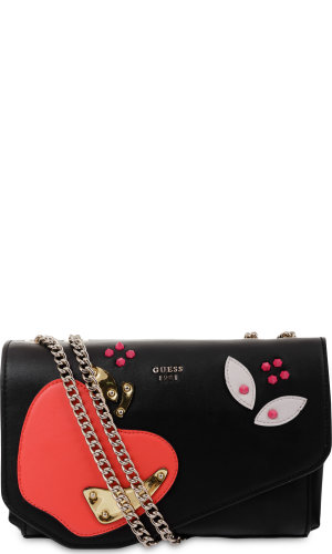 Guess Messenger bag FRUIT PUNCH