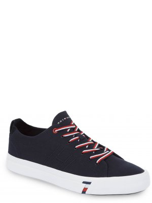 Tommy Hilfiger Dino 1D sneakers