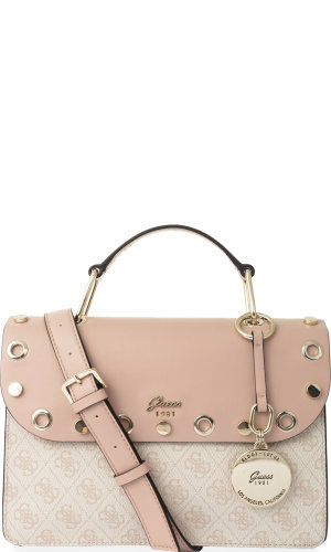 Guess Jacqui satchel