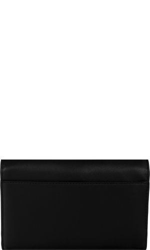 Michael Kors Skórzany portfel Carryall