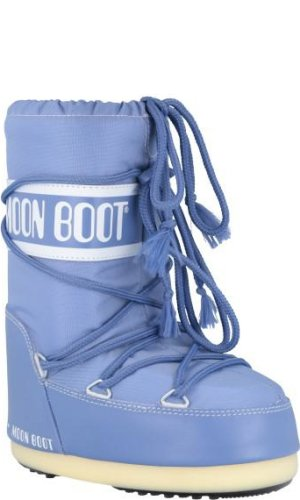 Moon Boot Snowboots nylon