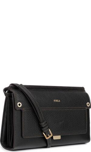 Furla Messenger bag/wallet Like