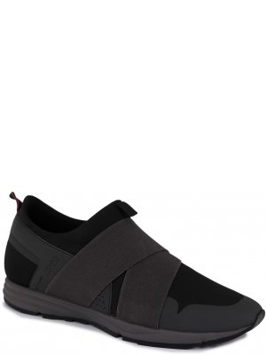 Hugo Sneakersy Hybrid_Run