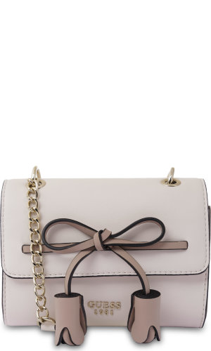 Guess Messenger bag Leila