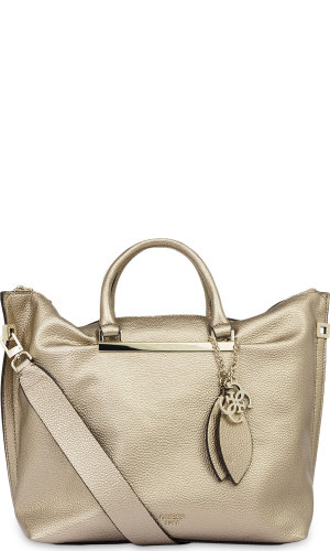 Guess Shopper bag