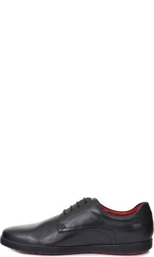 Hugo Derby shoes Flat_Derb_It