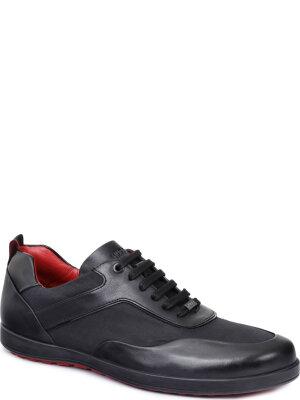 Hugo Sneakers Flat_Lowp_Itny