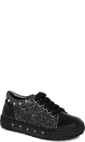 Naturino Vitello Sneakers