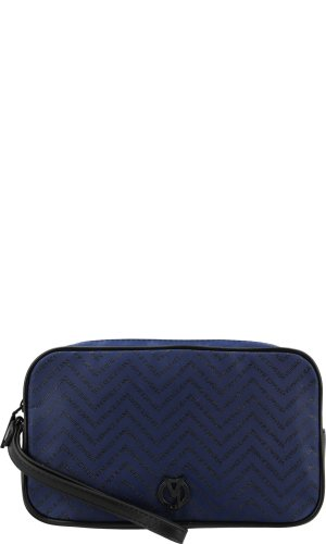 Versace Jeans Make-up bag LINEA CHEVRON DIS. 9