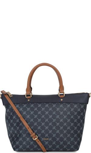Joop! Thoosa Shopper Bag