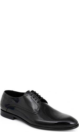 Hugo C-Dresspat Dress shoes