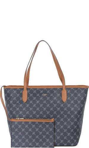 Joop! Lara Shopper Bag