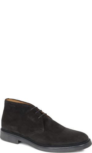 Gant Buty Chukka Willow