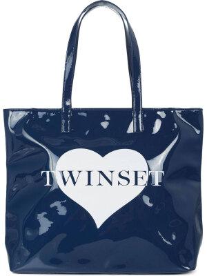 TwinSet Underwear & Beachwear Shopperka