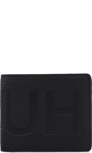 Hugo Wallet Victorian L_4
