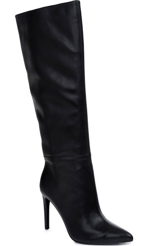 Guess Boots Lilla