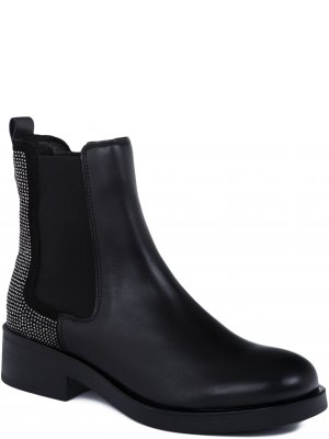 Guess Jodhpur boots Morna