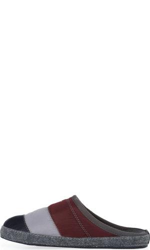 Gant Chester Slippers