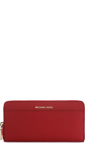 Michael Kors Portfel Continental