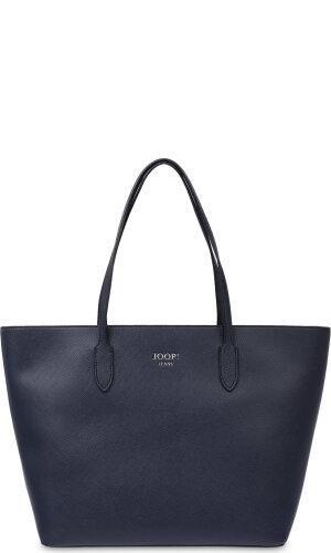 Joop! Shopper bag