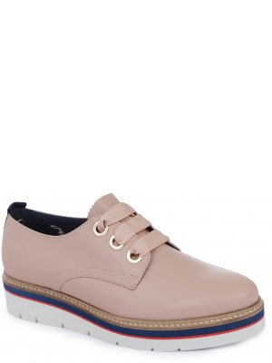 Tommy Hilfiger Manon 4A brogues