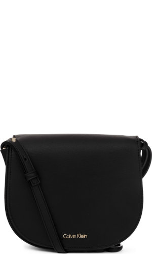 Calvin Klein Messenger bag Metropolitan Saddle