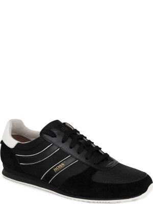 Boss Orange Sneakersy Orland_Lowp_ny1