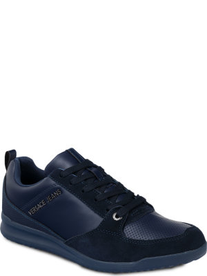 Versace Jeans Sneakersy Dis. 2