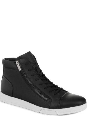 Calvin Klein Berke sneakers
