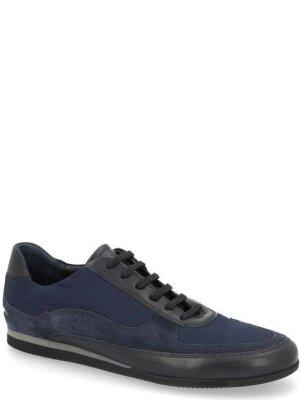 Joop! Sneakersy Hernas Sneaker LFU 5