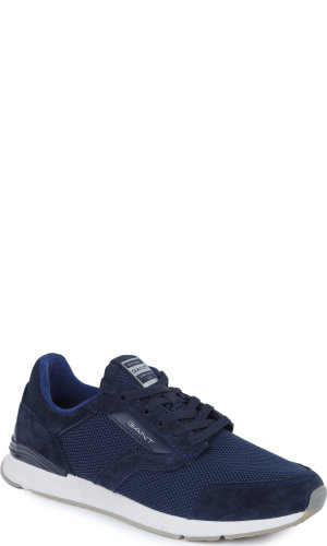 Gant Sneakersy Andrew