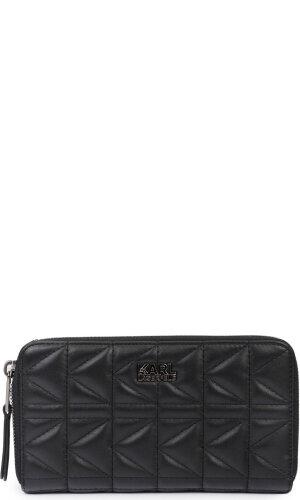 Karl Lagerfeld Wallet