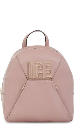 Ice Play Plecak