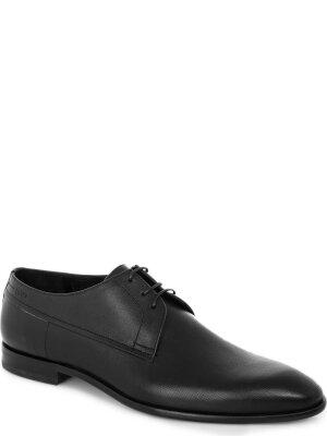 Hugo C-Drerom Dress shoes