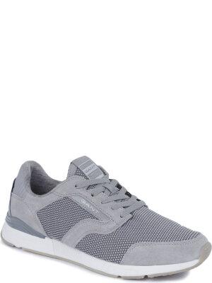 Gant Sneakersy Apollo