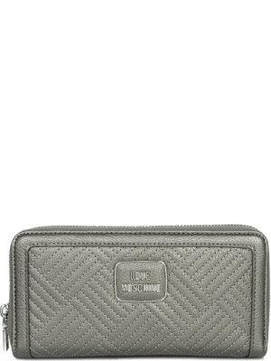 Love Moschino Wallet