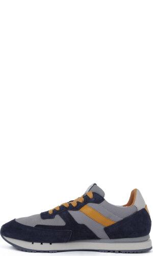 Gant Duke sneakers