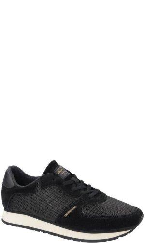 Gant Sneakersy Linda