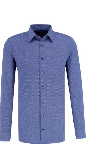 Joop! COLLECTION Shirt Pierce | Slim Fit