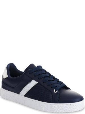 Versace Jeans Tenisówki Dis. 1