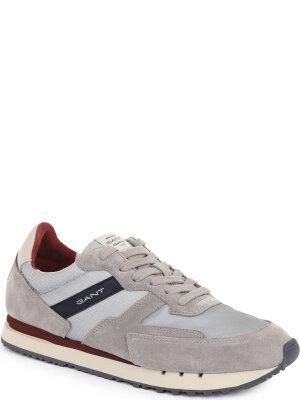 Gant Sneakersy Duke