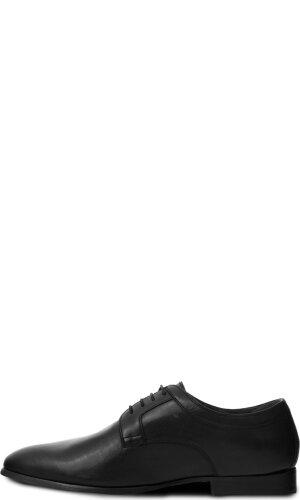 Joop! Kleitos derby shoes