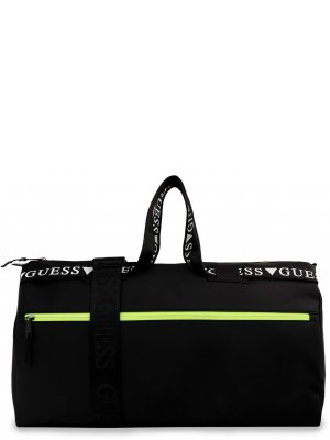 Guess AUCKLAND sports bag