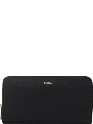 Furla Portfel BABYLON XL ZIP AROUND