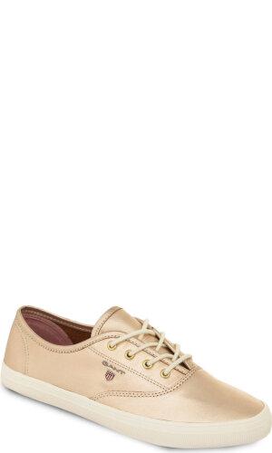 Gant New Haven sneakers