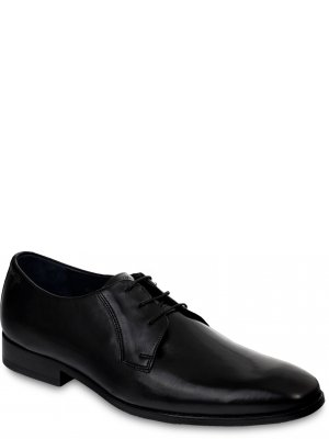 Joop! Philemon derby shoes