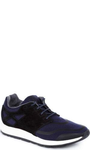 Z Zegna Sneakersy
