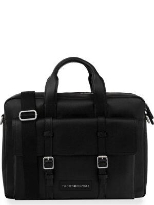 Tommy Hilfiger 15'' City laptop bag