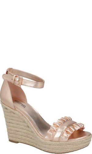 Michael Kors Wedges BELLA