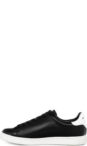 Karl Lagerfeld Tenisówki Karl Ikonik